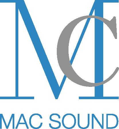 Mac_Sound_Logo