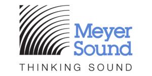 meyer-sound-logo