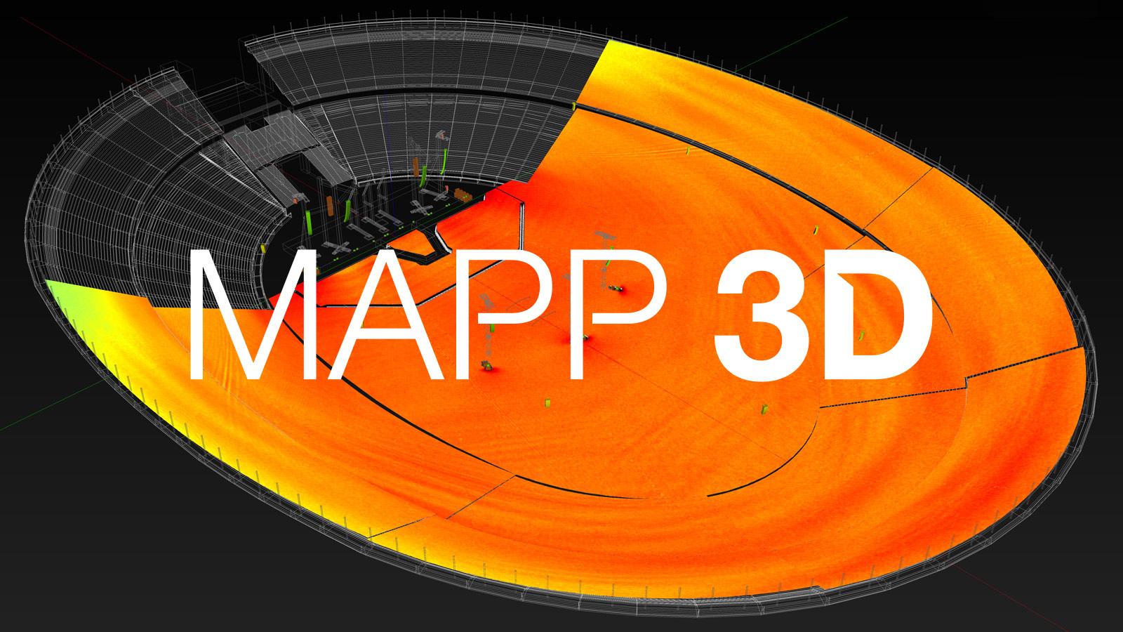 mapp-3d-software-progettazione-audio